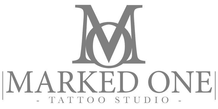 Located in Stafford town center, Marked One is Staffords largest award winning tattoo studio. Offering custom tattoos and covering all styles of tattooing.