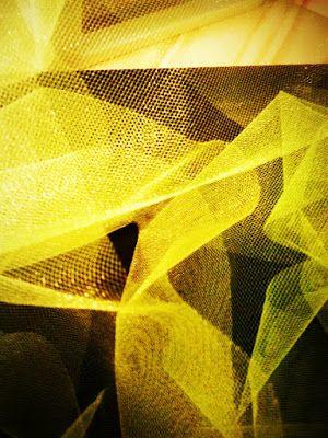 Diary of Rainbows: Lemonade, Limeade yellow
