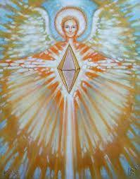 Ángeles Shariel: El ángel del día 30 de Mayo: MUMIAH