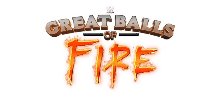 WWEs Great Balls Of Fire Pay-Per-View For Raw Brand Gets Viciously Mocked By Social Media