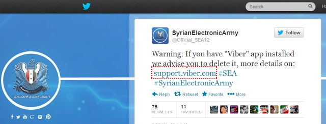 http://www.techooligan.com/2013/07/news-alert-viber-application-is-hacked.html