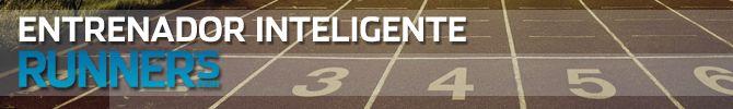 Entrenador Inteligente2 | Runners.es