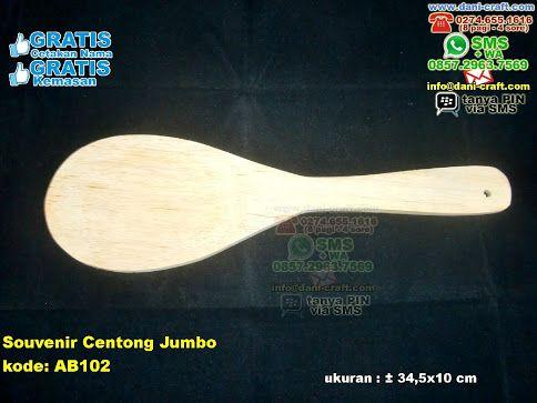 Souvenir Centong Jumbo WA 0857-4384-2114 & 0819-0403-4240 BBM 5B47CC61 #SouvenirCentong #Centongukuranejumbo #Centongbahankayu #Centongpolos #Centonghargamurah #Centongpanjang #Centongsimple #Centongsederhana #SouvenirCentong #TokoCentong #souvenirPernikahan