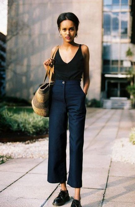 Fashion minimalist summer chic minimal classic 41 trendy ideas