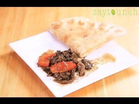 222 best lebanese food images on pinterest arabic food arabian arabic recipesrecipe videosarabic forumfinder Choice Image