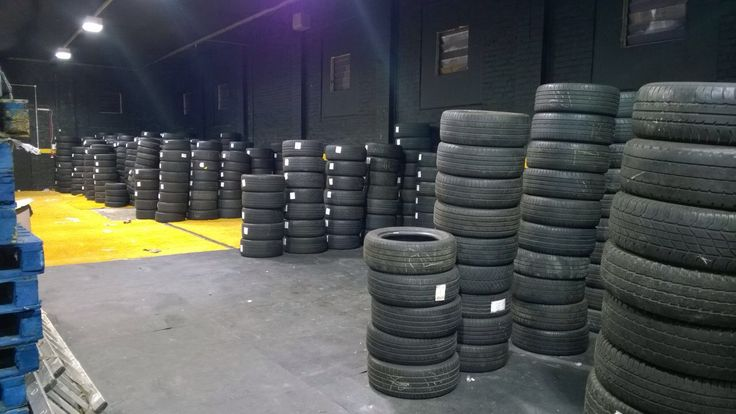 Cloudtyres wholesale dealer of part worn tyres in bristol are a national specialist in supplying top quality.