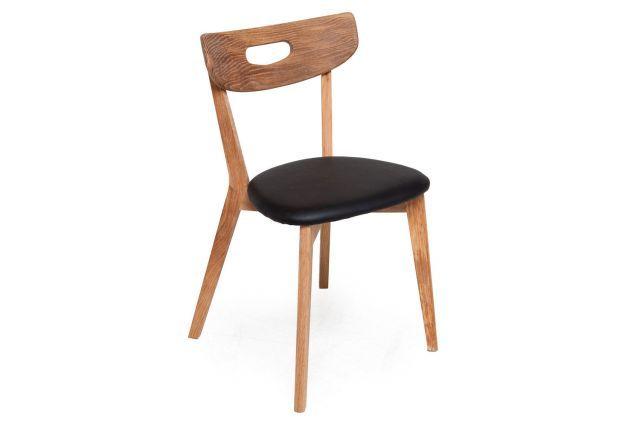 mobler-matgrupper-matstolar-ai-stol-ek-oljad-eksvart-pu-p19442-oljad-eksvart-pu