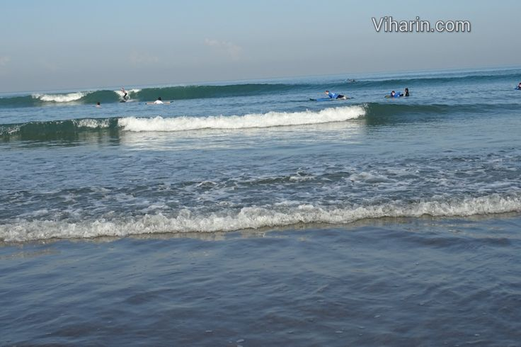 In the morning by Legian #Beach #Bali http://www.viharin.com/international-destination/indonesia/in-the-morning-by-legian-beach-bali #tfl #tfler #travel #travelguide #TravelForGood #traveling #tourist #touristdestinations #tourism #tfls #naturelovers #natureza #naturephotography #travelgram #instalike #instatag #instatravel #travelbloggers #travelphoto #photogrid #photography #beaches #sea #seaside