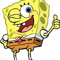 SpongeBob by SpongeBob videos on SoundCloud