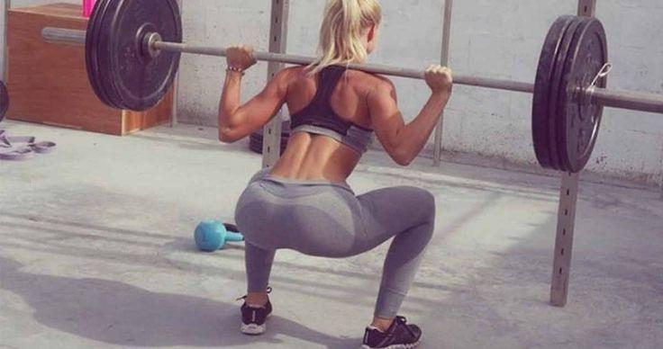 fitness plan for women over 30