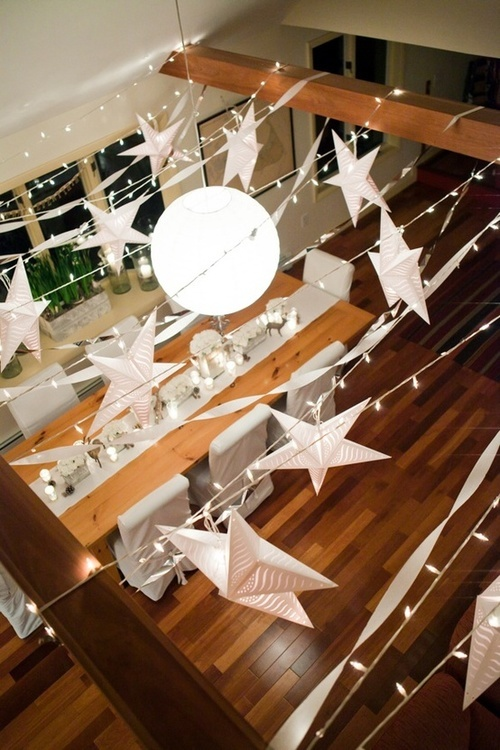 27 New Year's Eve Party Decorating Dos (& NO Don'ts ;-)