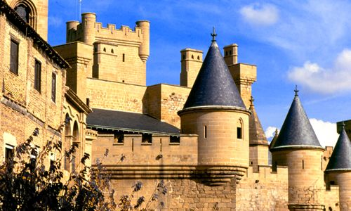 Places to visit in Northern Spain | Travels Guide Online