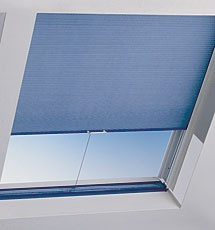 The 25 Best Skylight Shade Ideas On Pinterest Curtains