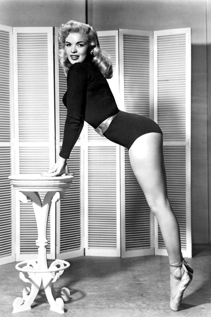 341 best images about retro babe on pinterest betty for How old was jayne mansfield when she died