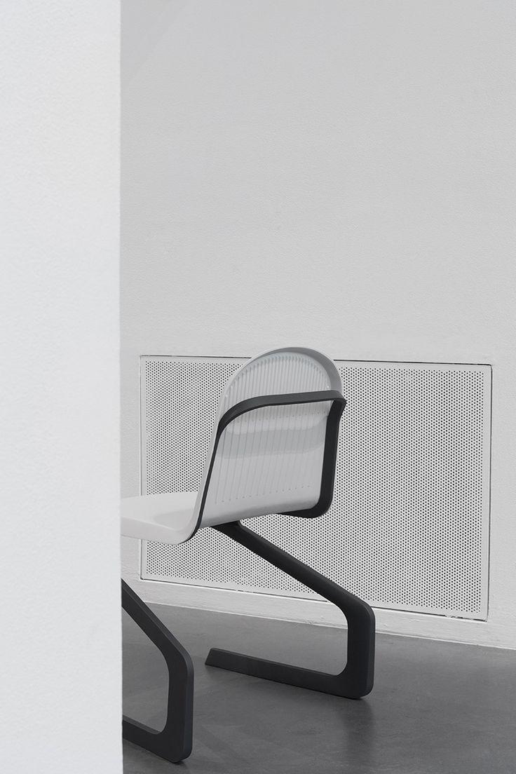 r2 - Einfache Dekoration Und Mobel Interview Mit David Geckeler