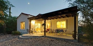 1000 ideas about texas house plans on pinterest 2nd for Mexican casita house plans
