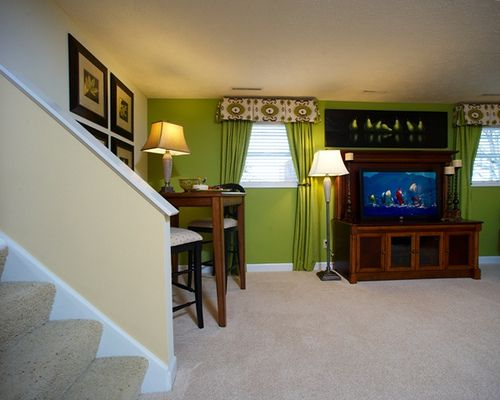 Visit wayne homes in akron medina and begin building your custom dream home today