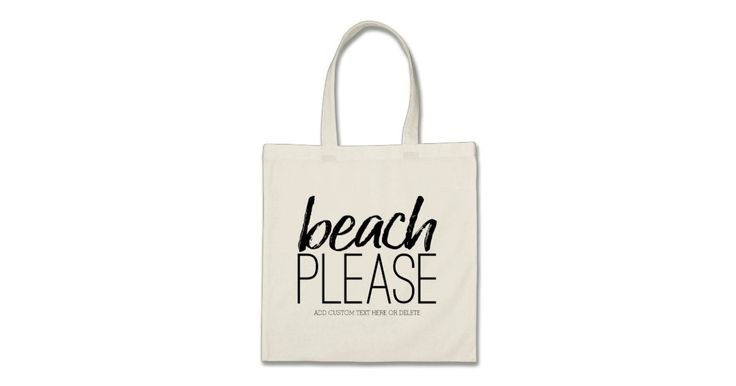 I funny saying for any sand and water lover You can use this for a bachelorette party or girls vacation., girls weekend or squad goals.