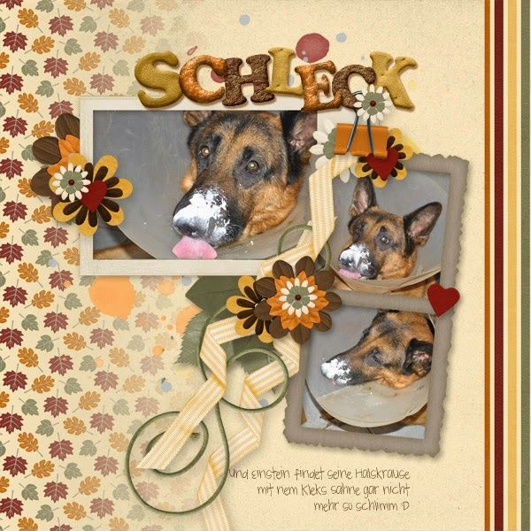 [URL=http://store.gingerscraps.net/Woof-Woof-Element-Pack.html]WoofWoof Elements[/URL] by BlueHeartScraps Alpha [URL=http://store.gingerscraps.net/Cookie-Monster-Alpha-by-Bright-Ideas.html]CookieMonster[/URL] by BrightIdeas Papers [URL=http://store.gingerscraps.net/Give-Thanks-Papers-by-Cornelia-Designs.html]GIVE THANKS[/URL] by Cornelia Designs Photos by kpmelly