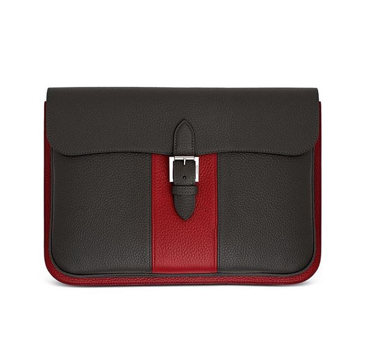Small Leather Goods - Document holders Coach Yq9fkS
