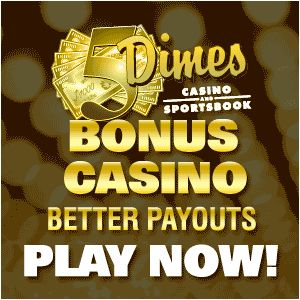 Roulette Online Euromoon