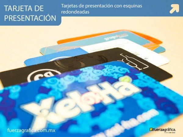 Descargar businesscards mx gratis choice image card design and descargar businesscards mx gratis images card design and card business card mx descargar gallery card design reheart Gallery