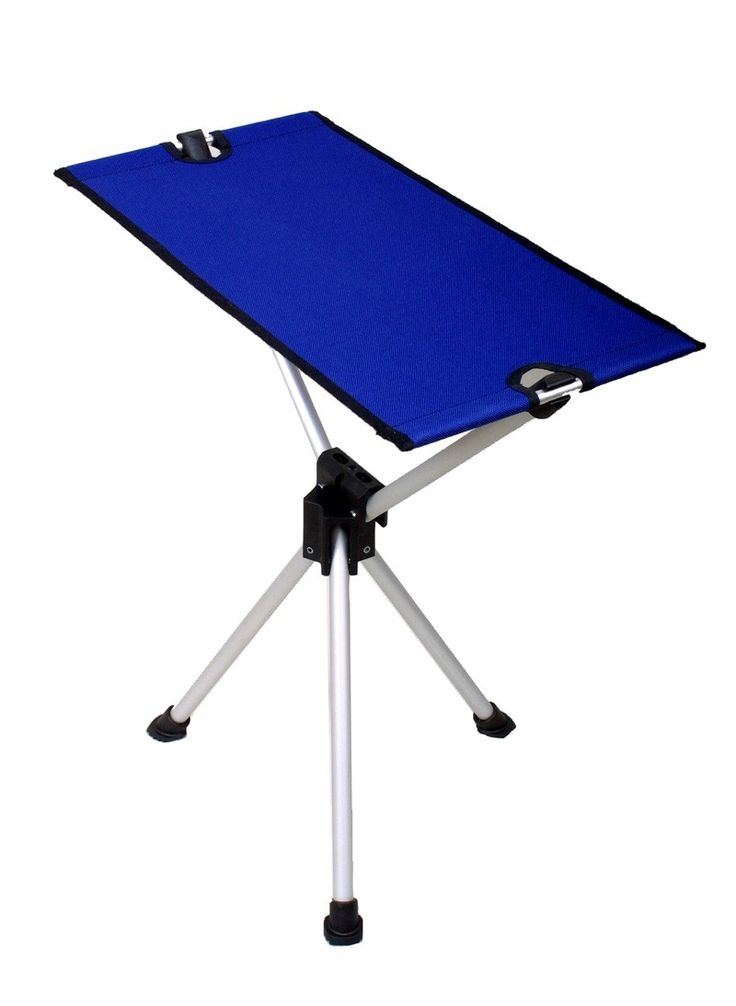 Σκαμπό Star Seat Μπλε | www.lightgear.gr