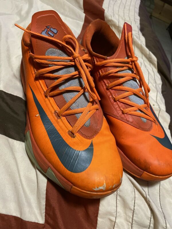 Mens nike shoes, Nike shoes jordans