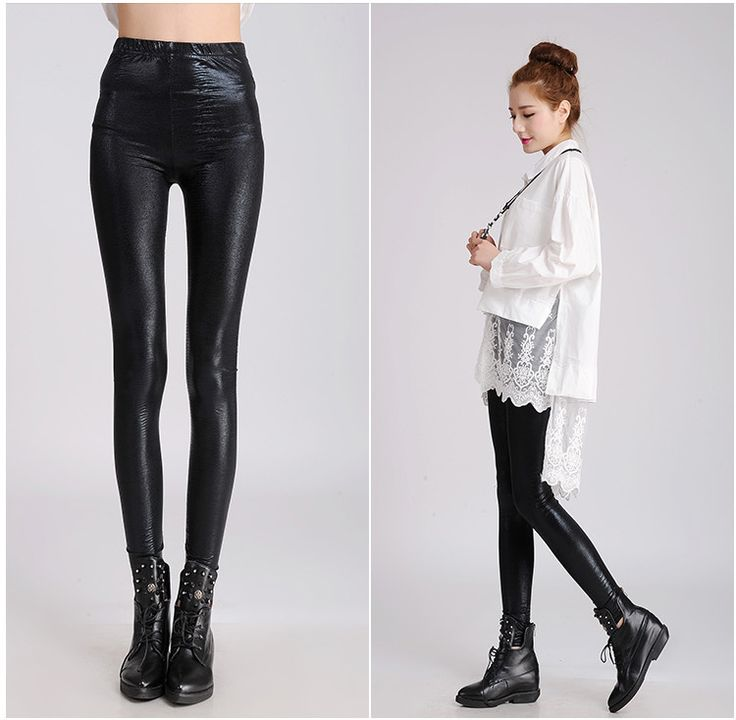Brand new lady fashion slim pencil legging women sexy snake patten pant girl skinny pants gray pink black designer capris-in Leggings from Women's Clothing & Accessories on Aliexpress.com | Alibaba Group