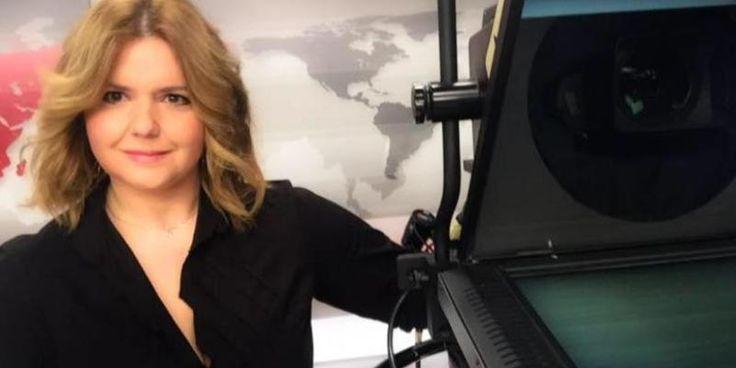 Τσικρίκα σε Πολάκη: «Εχετε χάσει την ψυχραιμία σας - Την προσωπική μου αγωνία μετέφερα με την ερώτηση μου στον Πρωθυπουργό»