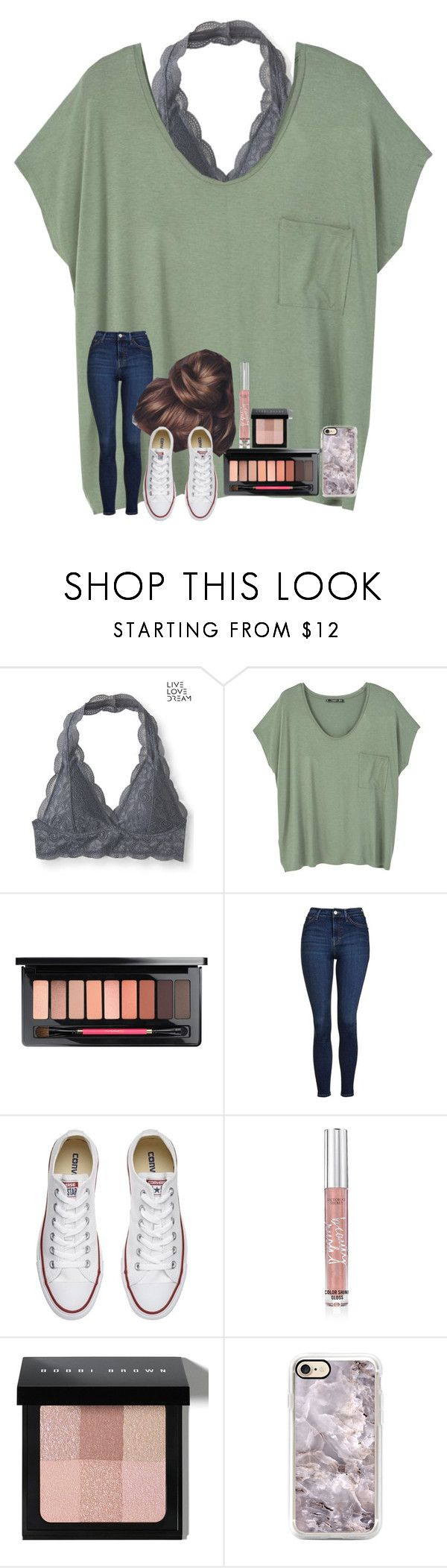 hacked by saige❤ by anabelkd ❤ liked on Polyvore featuring Aéropostale, MANGO, Topshop, Converse, Victorias Secret and Bobbi Brown Cosmetics