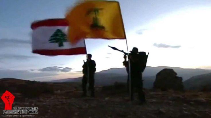 Beirut : Im Libanon wurde ein neuer Präsident gewählt und sein Name: General Michael Aoun. Dies ergab sich durch eine Pattsituation im Parlament des Libanon, die sich über zwei Jahre hinwegzog. Nun könnte der der neue Präsident ein neues Kapitel in der Geschichte des kleinen Landes im Nahen Osten sc