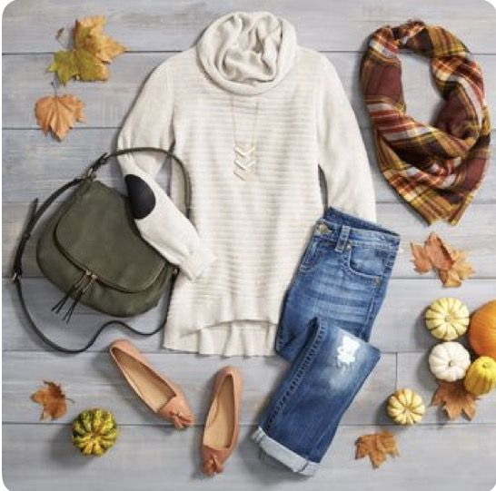 Stitch Fix Outfit Inspiration for 2017. Get your box of fashion for only $20 a Fix! It's an amazing service. Always be on tend with Stitch Fix. Click Pin to begin... #StitchfixAffiliate