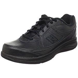 best 25 new balance walking shoes ideas on