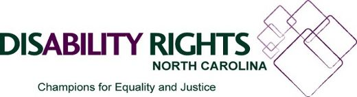 Education Self-Advocacy Resources | Disability Rights North Carolina