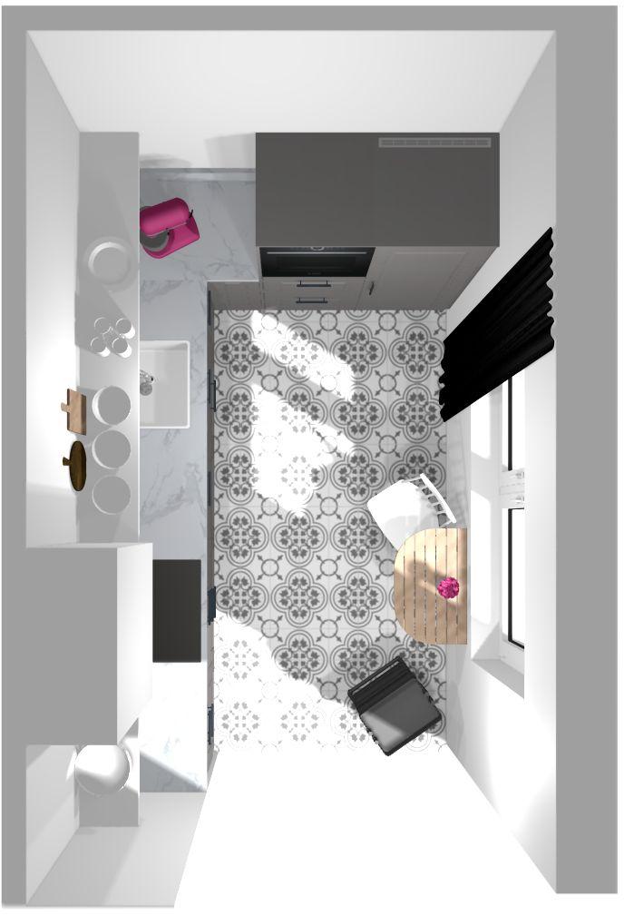 Ikea Küche Mit Einem Budget Von 5000 Euro! #küche #kücheplanen #ikea