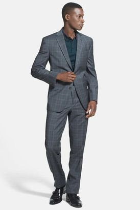 Ted Baker Suit - ShopStyle