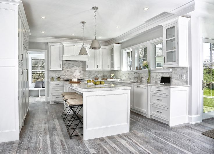 white kitchen cabinets fad 52 best images about kitchen ideas on 28753