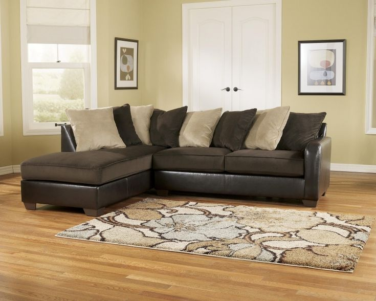Corduroy Sofa Ashley Furniture
