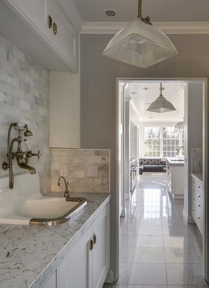89 Best Kitchen Design Images On Pinterest  Kitchen Designs Classy Bathroom Remodeling Portland Oregon Inspiration Design