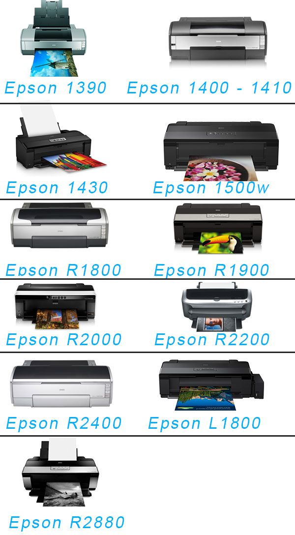 Epson L1800 Driver : epson, l1800, driver, Plans, Epson, Download, T-shirt, Printer, P600,R1430,L1800, Printer,, Party, Supplies,, Shirt