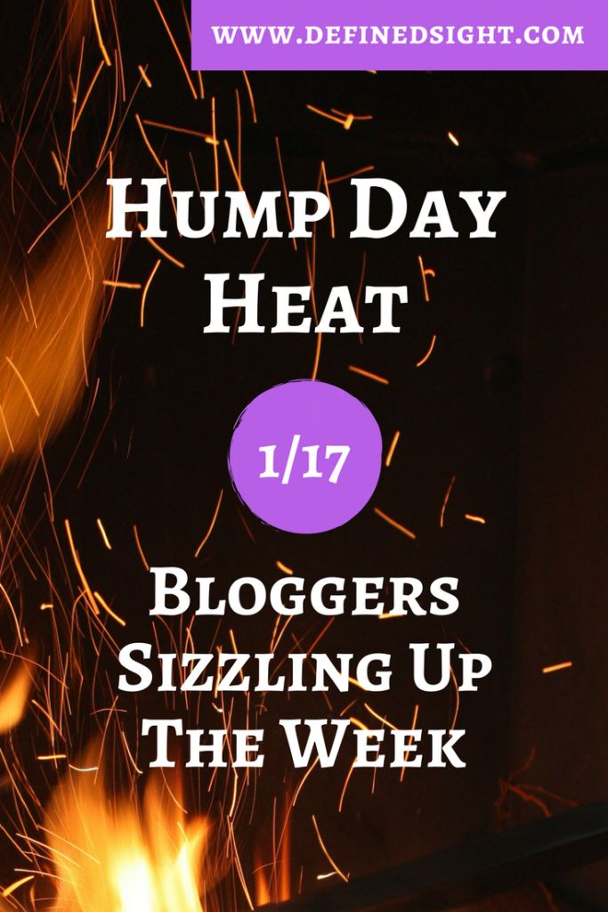 Best 25+ Define hump ideas on Pinterest Hump definition, Define - consignment legal definition