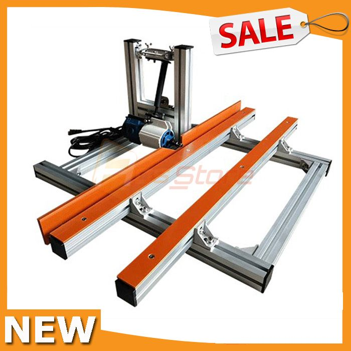 Woodworking Edge Trimming Machine Electric Pvc Edge Trimmer Portable Trimming Machine 350w 220v Electric Trimmer Woodworking Pvc