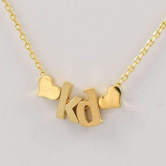 Kappa Delta Jewelry Kappa Delta aka kd by AListGreekDesigns