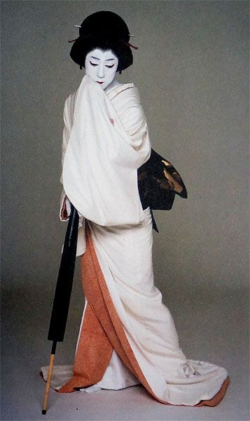 130217_003.jpg-2 Paris - Bando Tamasaburo au théâtre du Châtelet