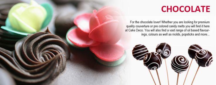 Chocolates Decoration #Chocolates #Decoration