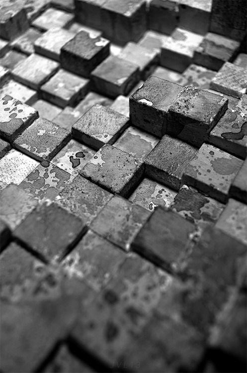 :::  cube texture