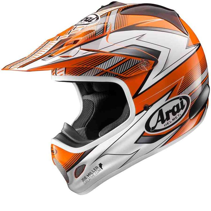 33 Best Dirt Bike Helmets Images On Pinterest Dirt Bike Helmets