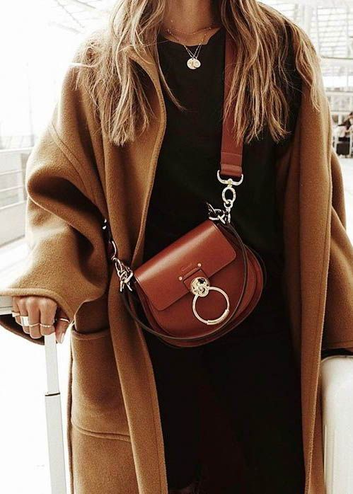 Best Designer Crossbody Bags to Invest In