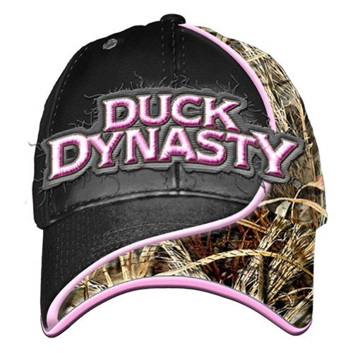 89 Best My Hat Obsession Images On Pinterest Cowgirl